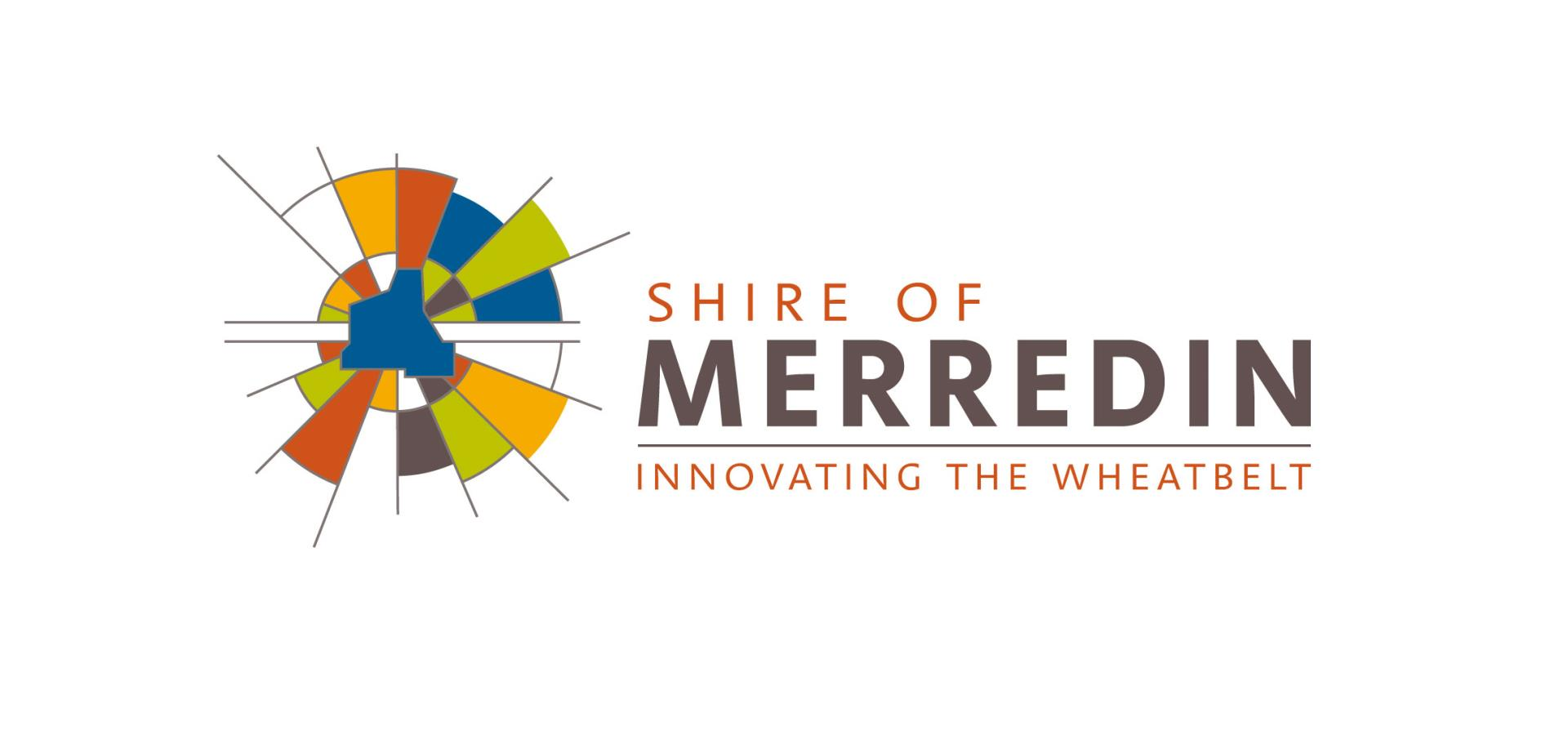 MEDIA RELEASE: Shire of Merredin Successful for RAC Grant Funding